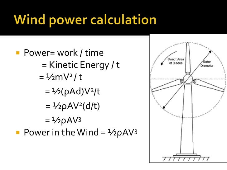 how to raise to power in clculator