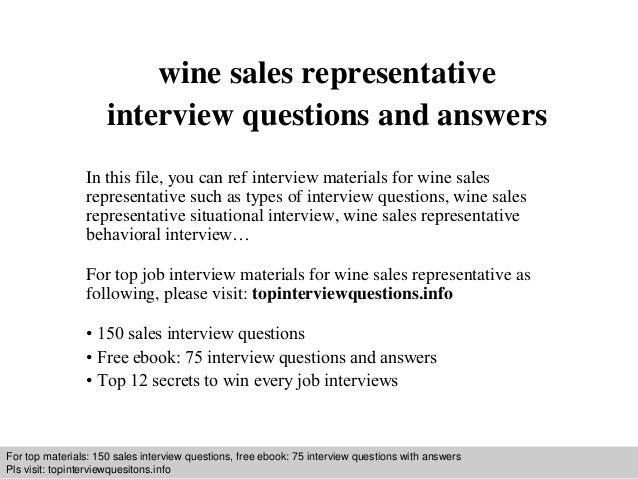 Sample cover letter for advertising sales representative