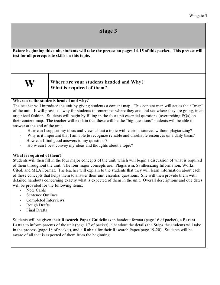 descriptive essay topics grade 3 10 months of art themed writing activities, includes 3 pieces of art work to use   descriptive paragraph writing from miss third grade third grade writingmiddle .