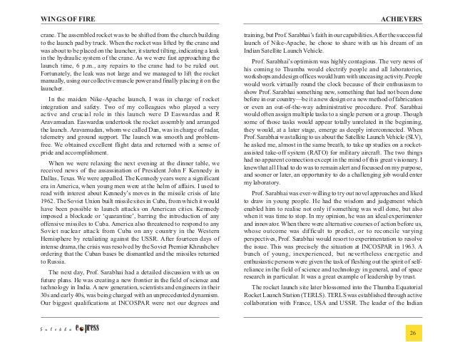 a p j abdul kalam essay Home » uncategorized » essay a p j abdul kalam hire someone to write my research paper essay a p j abdul kalam hire someone to write my research paper.
