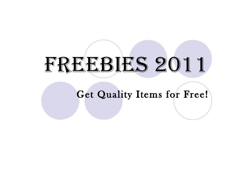 Win ipad 2 free