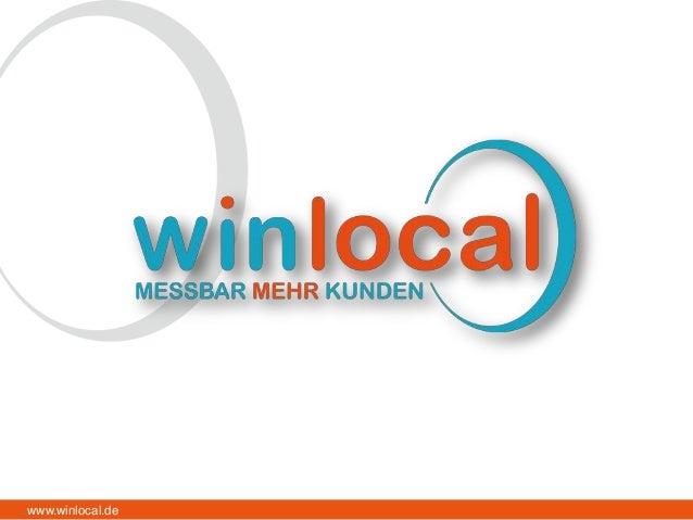 www.winlocal.de
