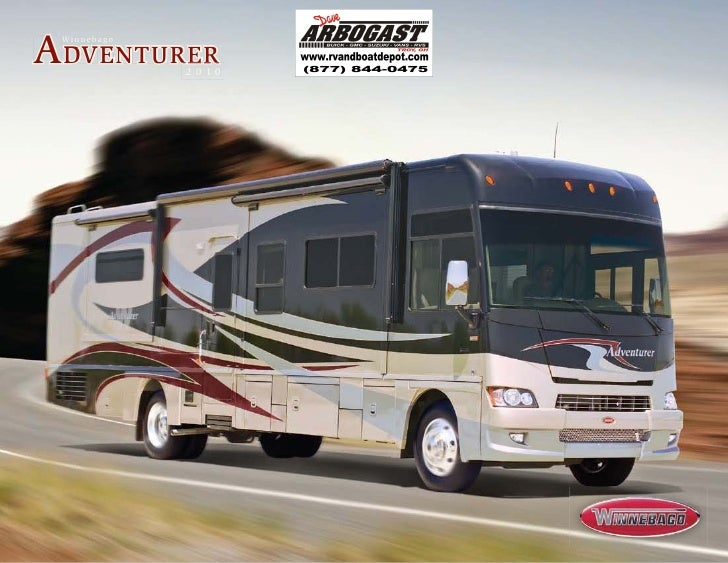 simple camper wiring diagram html with Book Of Winnebago Rv Brochures In Us on Inverter 100w 12v Dc To 220v Ac moreover VW Tech Article Ignition Switches additionally The Drifter Lcd Tank Battery Monitor in addition 41405 further 2003Diagram.