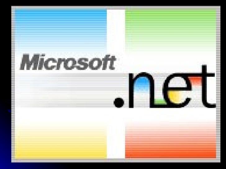 Win net presentacion [2005]