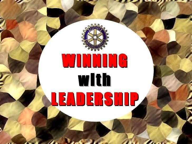 Winning with-leadership-indo