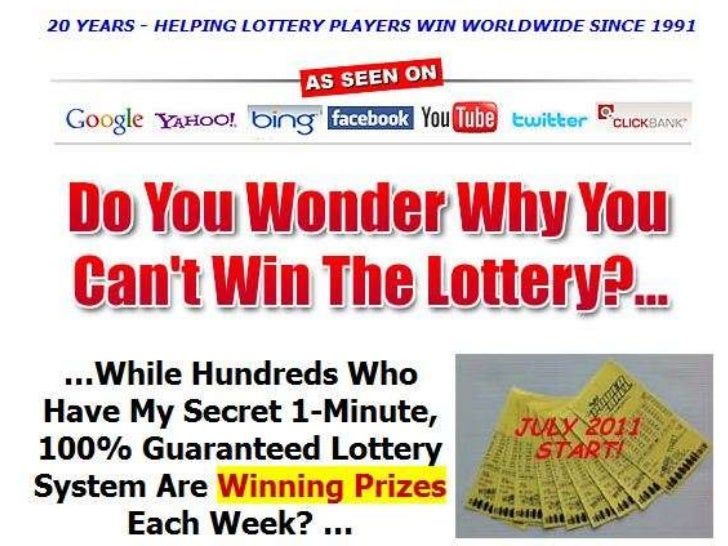 how to download 649 winning numbers