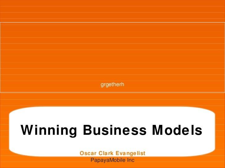 Papaya Logo.png                                grgetherh                  Winning Business Models                         ...