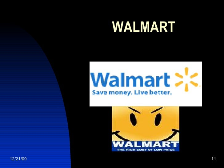 walmart winning strategy essay Business strategy examples examples of differentiation strategies operations strategy examples examples of business products editor's picks examples of.