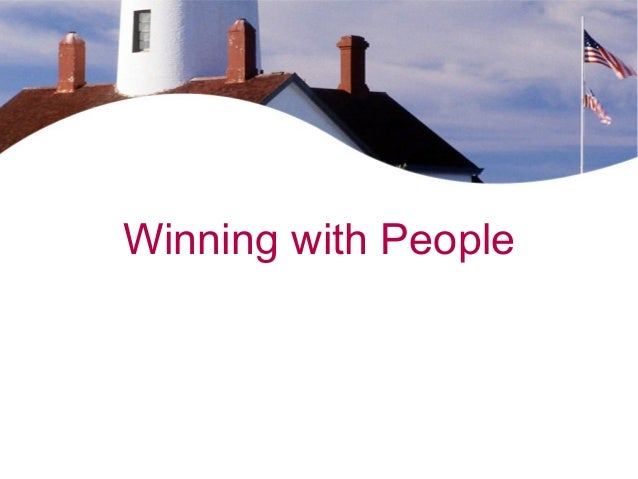Winning with people   revised 5-22-2013 - final (1)