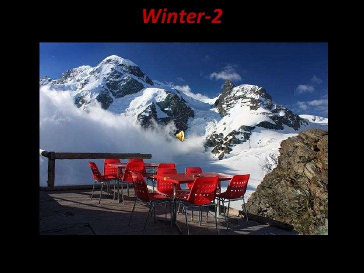 Winter-2<br />