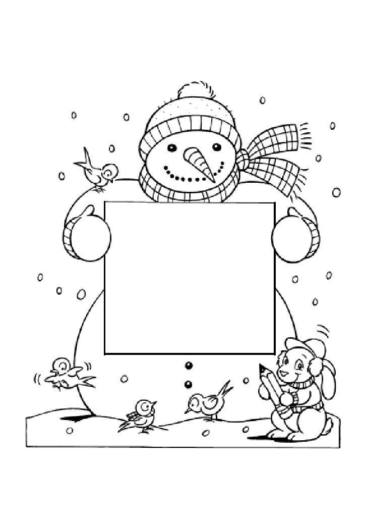 De ijsbeer op de Noordpool had het zo verschrikkelijk koud dat hij alle woorden door elkaar bibberde.     Help jij hem eve...