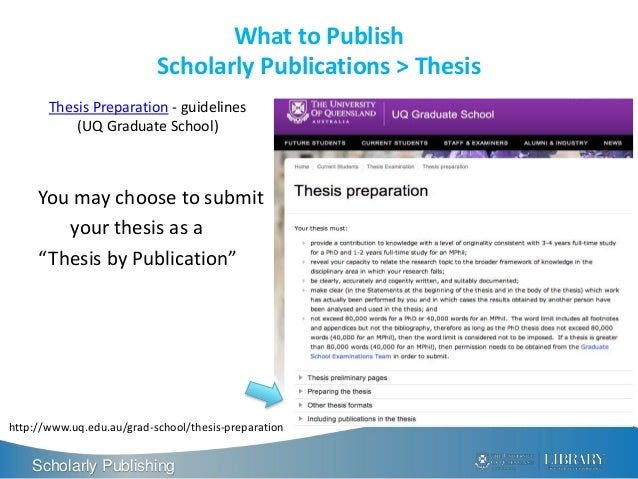 Doctoral Dissertation Assistance Introduction