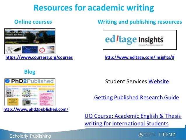 Dissertation Statistics Help | Rules of Writing Statistics
