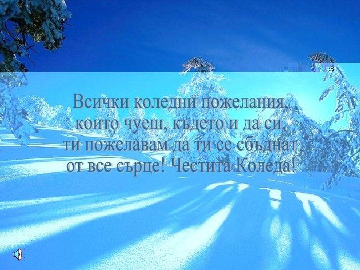 download боны россии полный каталог бумажных денежных знаков и бон россии