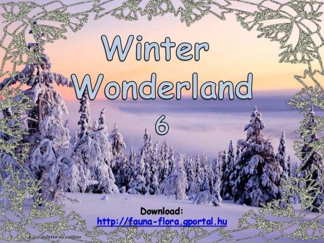 Download: http://fauna-flora.gportal.hu