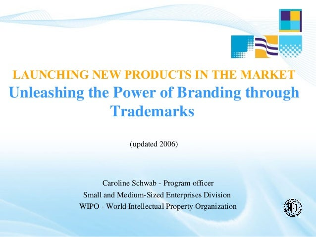 Wipo smes ge_2_06_www_63204-part1