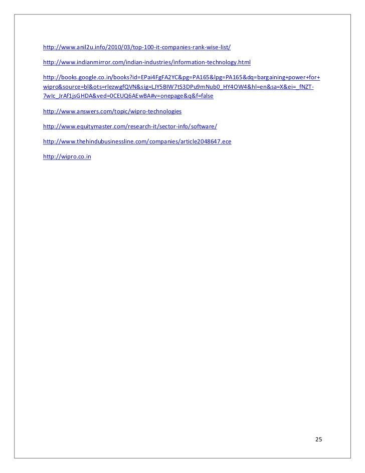 wipro technologies europe Anand jayaraman general manager and head of infrastructure services - continental europe at wipro technologies standort: frankfurt am main und umgebung, deutschland branche: it und services.