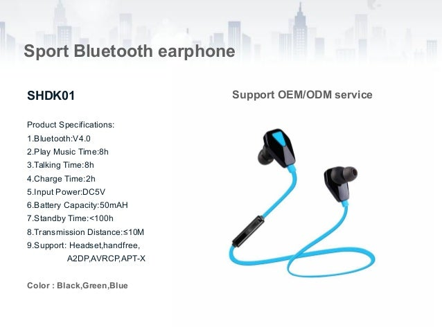 wire earphone bluetooth wireless headphones. Black Bedroom Furniture Sets. Home Design Ideas