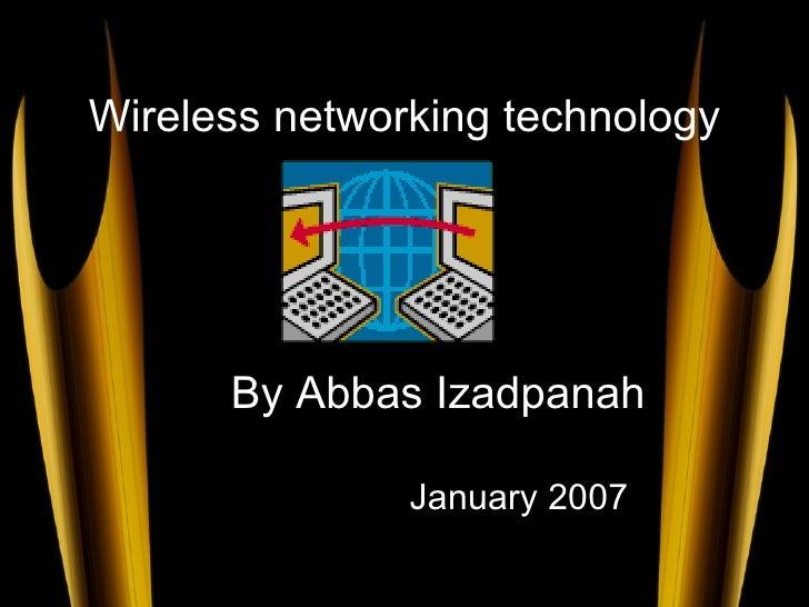 Wireless%20networking%20technology(1)