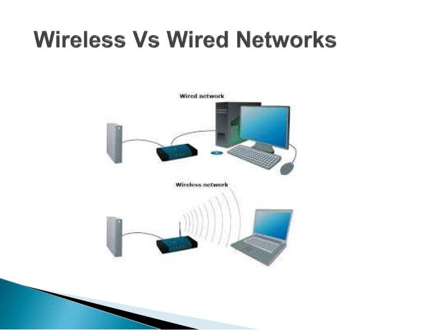 how to connect a wireless router to a wired network