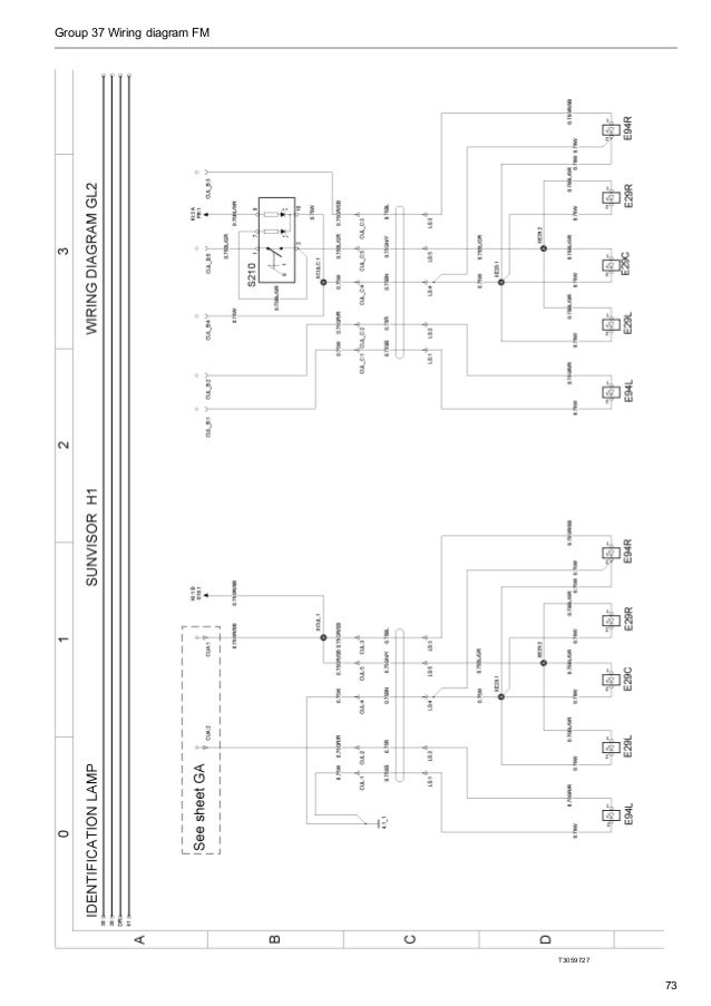 wiring diagram fm euro5 75 638?cb=1420220207 ge mcc wiring diagram pics about space ge 8000 mcc bucket wiring diagrams at gsmx.co