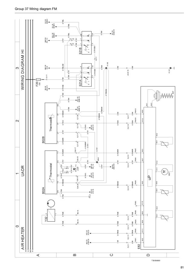 Slide Gate Wiring Diagram wiring diagram Ford Wiring Diagrams