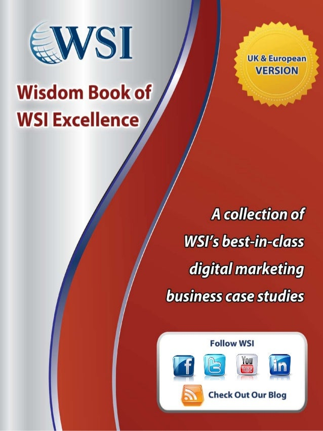 Outstanding Web Solutionsfor UK and European Businesses