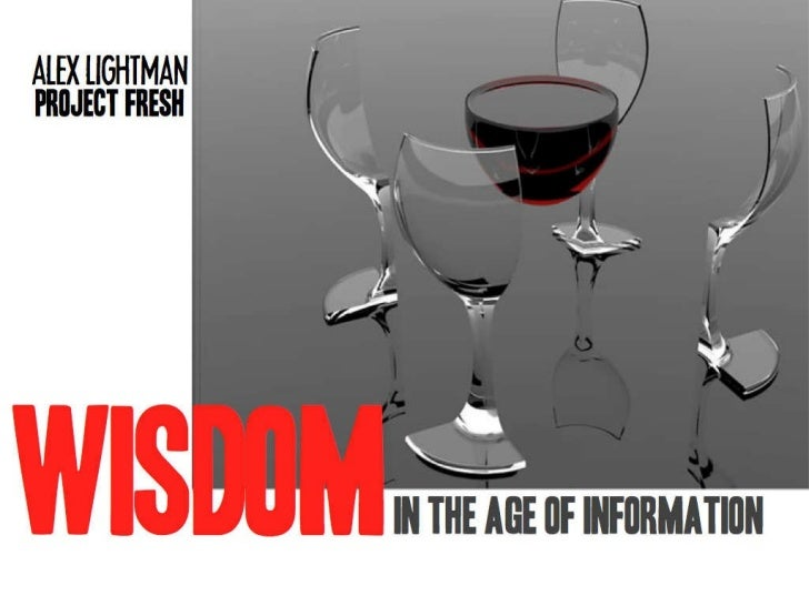 Wisdom info age lightman jpeg2