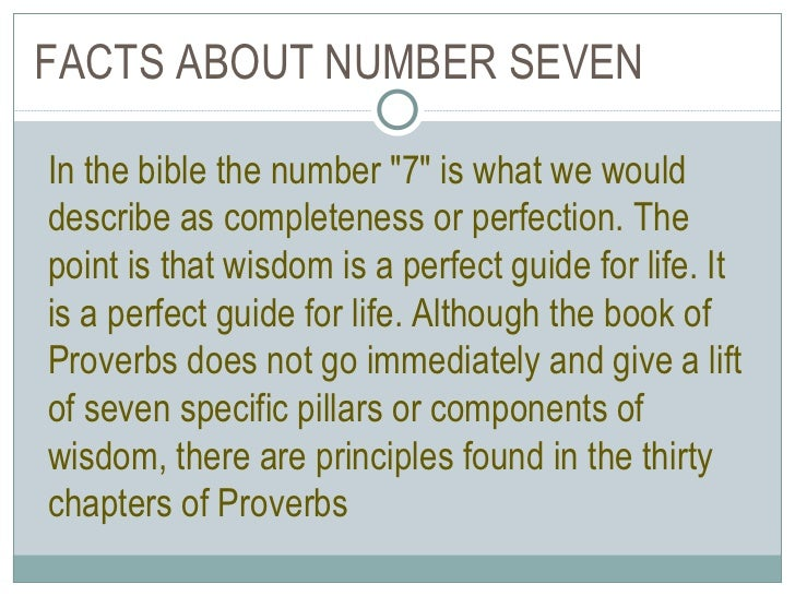 Biblical meaning of number 100 photo 3
