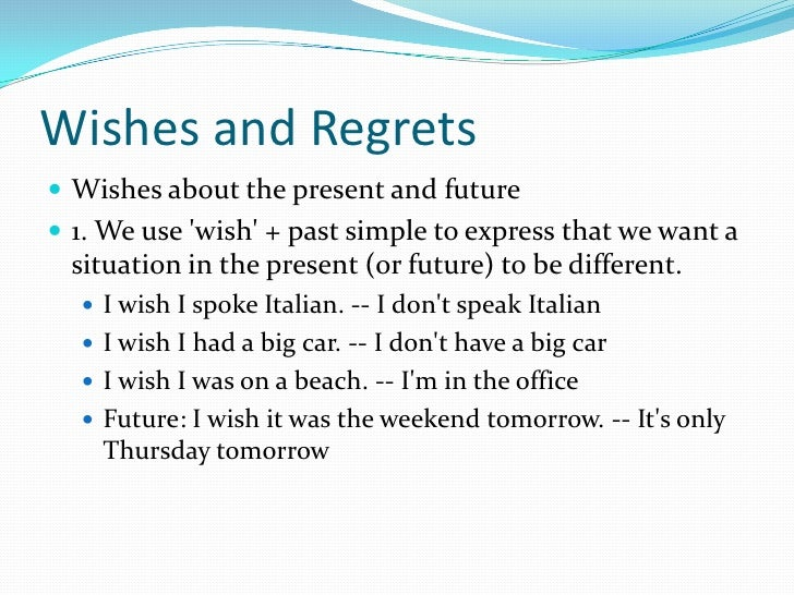 Image Result For Wedding Wishes Email