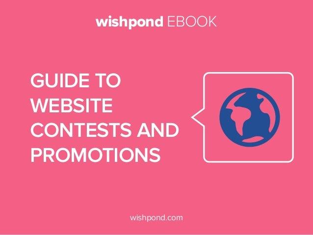 Wishpon   ebook website-contests (2)