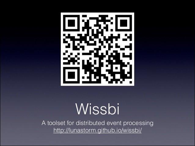 Wissbi osdc pdf