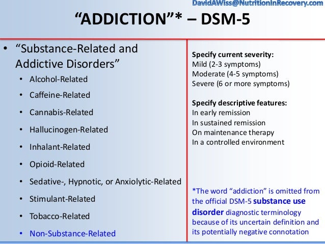 definition of addiction We all know addiction is a disease it has been so classified by  authoritative  sources the american medical association labeled alcoholism an.