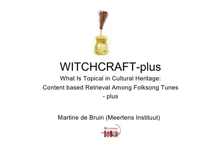 Witchcraftplus20jan2011