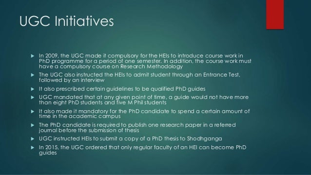 academic paper database