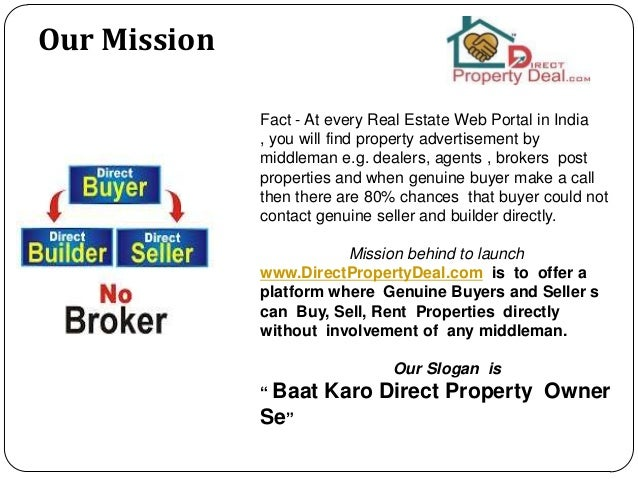 Best Property Advertisements Property Advertisement by