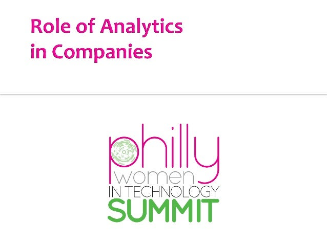 Anita Garimella Andrews, GM Analytics & Optimization, Delphic Digital