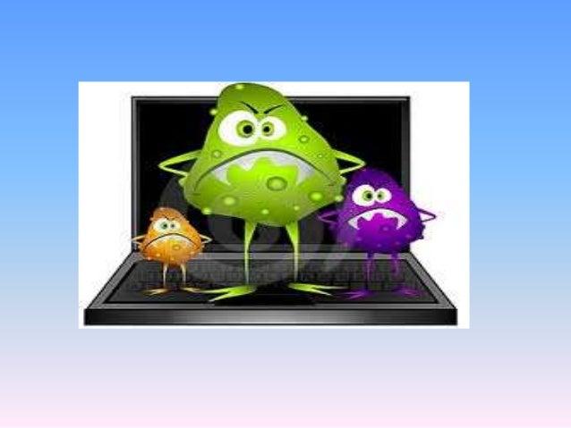 Wizard101.com est un dangereux malwares qui affectent votre ordinateur très mal. Il est créé par les cybercriminels pour g...