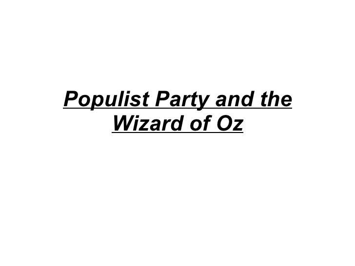 Wizard of oz(9)