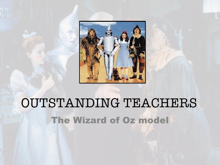 parable on populism essay The story behind the wonderful wizard of oz [a parable about populism, money reform, and the 1890s midwestern political movement led by william jennings bryan.
