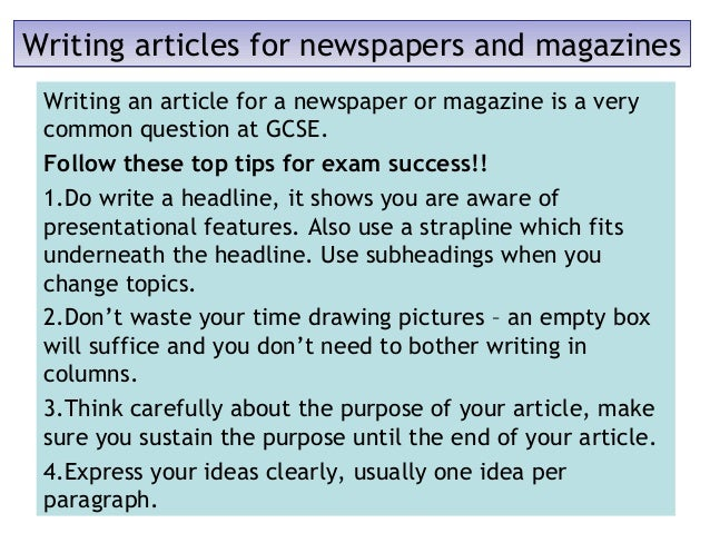 writing the name of a magazine in an essay List the author's last name followed by a comma and the initial of the writer's first name write the year of publication in add the magazine's title followed by a comma and how to write a reference page for an essay accessed march 06, 2018.