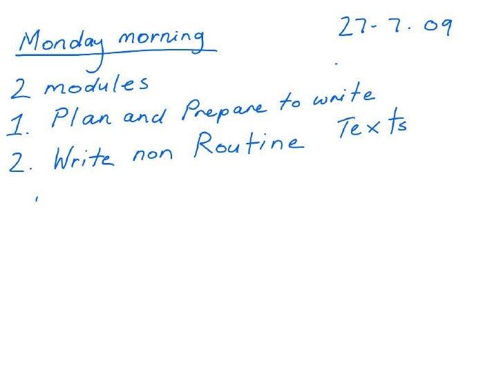 Wk 1 Intro Text Types
