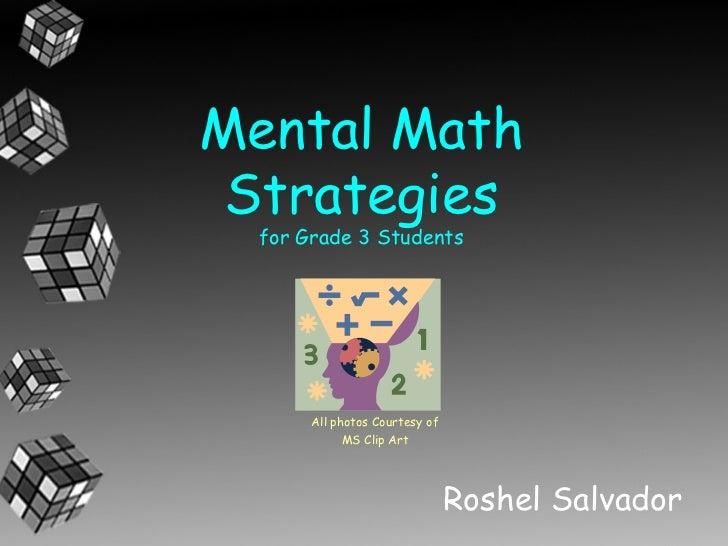 Mental Arithmetic 2 Key Stage 2 Maths Worksheets Ks2 Mandegarfo