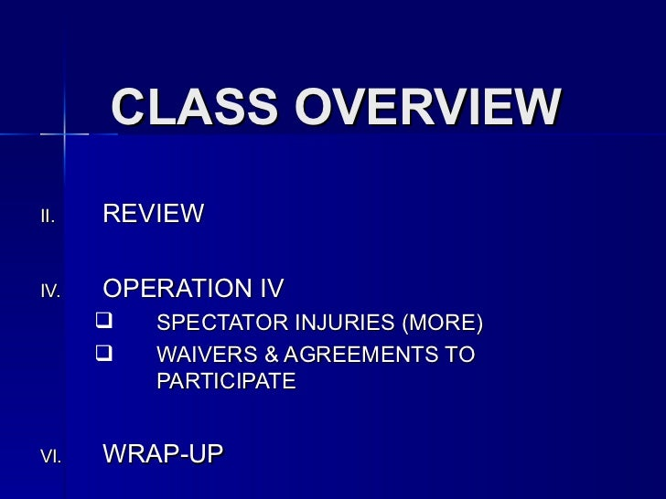 Wk3 1 operation4
