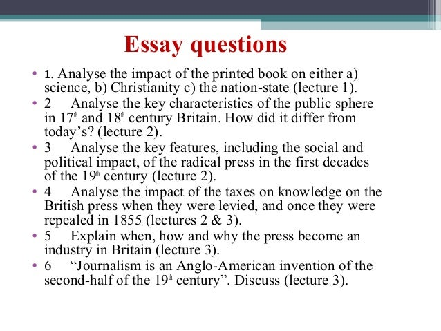 essay on invention essay on invention wk the invention of radio and broadcasting in the uk essays and papers qrpl essays and papers