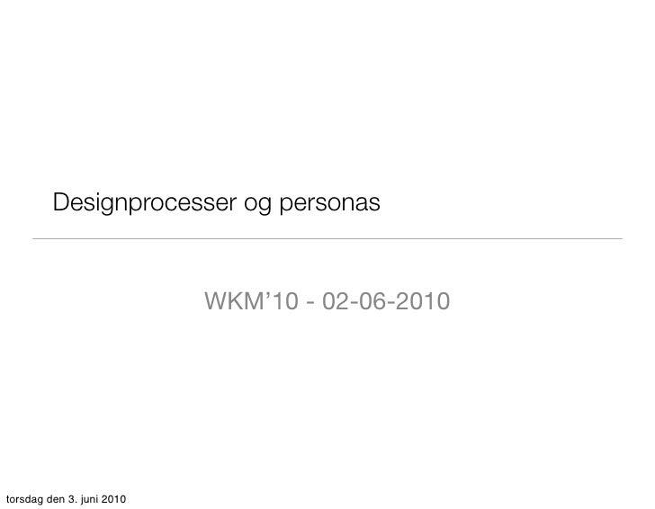 Wkm10 proces&persona 01-06-2010