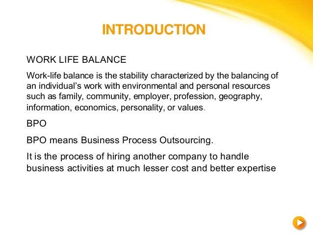 Essay On Business Management  Good High School Essay Topics also Health Is Wealth Essay Work Life Balance Essay International Business Essays