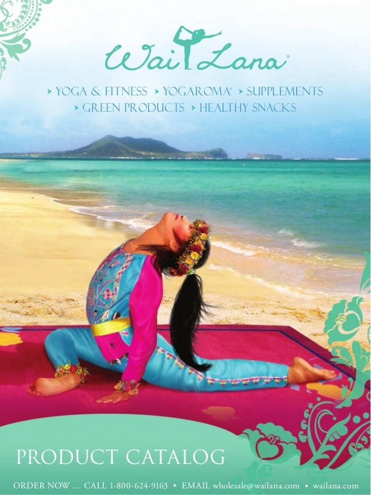 ®           yoga & Fitness ➤ yogaroma ➤ supplements                                              ®       ➤             ➤ g...