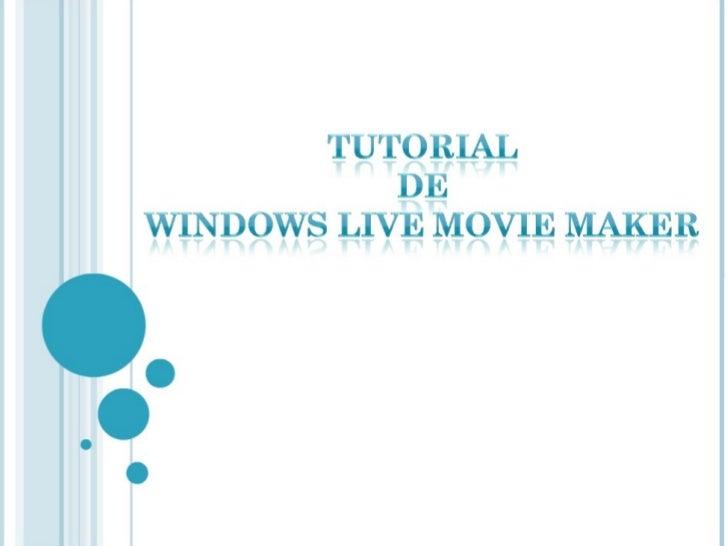 ACTIVIDAD PRÓXIMA CLASE.• Crear y guardar una Presentación en WINDOWS LIVE  MOVIE MAKER, Tema Libre, entregar en Formato ....