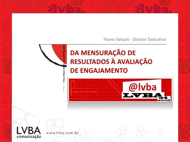 W:\lvba\congresso mega 2010\lvba mega brasil2010_flaviovalsani